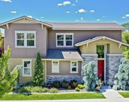 3501 S Pheasant Tail Way, Boise image