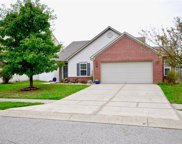 4110 Hennessey  Drive, Plainfield image