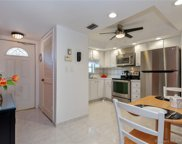 8990 S Hollybrook Blvd Unit #203, Pembroke Pines image