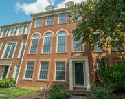 25817 TURLOUGH TERRACE, Chantilly image