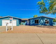 2904 W Straford Drive, Chandler image