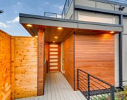 4823 38th Ave SW, Seattle image