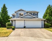 6726 126th Place SE, Snohomish image