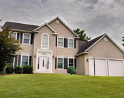 1014 Coffee Dr, Schenectady image
