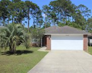 2500 Redoubt Ave, Pensacola image