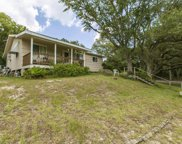 3025 3RD ST, St Augustine image