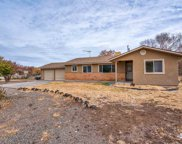538  Kingston Court, Grand Junction image