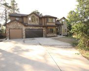 7340 Kelty Trail, Franktown image