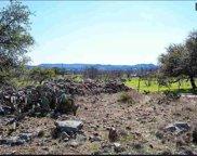 850 E Tarrant, Llano image