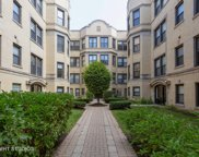 5223 South Drexel Avenue Unit 3N, Chicago image