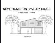651 Valley Ridge, Canyon Lake image