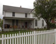 802 S 5th, Atchison image