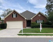 6031 Mill Creek Dr, Hoover image