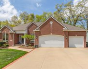 3013 Old Orchard Road NE, Cedar Rapids image