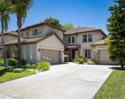 542 Chesterfield Circle, San Marcos image
