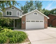 4630 Bower Path, Inver Grove Heights image
