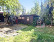 1555 E Street, Anchorage image