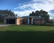 40120 State Road 64  E, Myakka City image