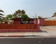 5105 Washington Avenue, Las Vegas image