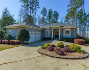 109 Old Mill Road, Chapin image
