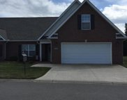 7845 Bailey Bridge Way, Knoxville image