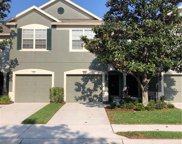 4808 Barnstead Drive, Riverview image