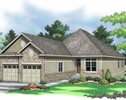 18324 Justice Way, Lakeville image