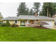 1920 SE 127TH  AVE, Vancouver image