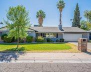 7832 N 6th Street, Phoenix image