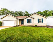 886 Sherwood Forest, O'Fallon image