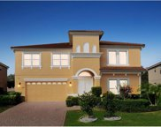 3842 Shoreview Drive, Kissimmee image