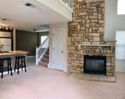 5580 West 80th Place Unit 46, Arvada image