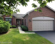 7331 BIRKSHIRE, West Bloomfield Twp image