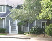 727 Windermere by the Sea Unit 2-B, Myrtle Beach image