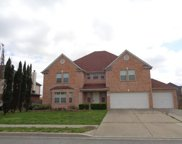 613 N Dark Tree Ln, Round Rock image