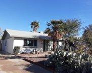 4009 E Timrod, Tucson image