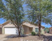 9654 E Belasco, Tucson image