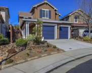 2665  Flintlock Lane, Rocklin image