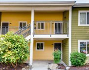 12625 SE 41st Place Unit F102, Bellevue image