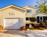 1303 Havens Drive, North Myrtle Beach image