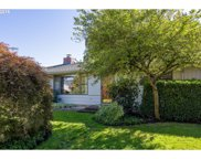187 GREENVALE  DR, Springfield image