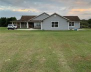 41636 Outlaw Lane, Weirsdale image