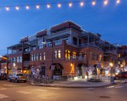 700 Yampa Street A205, Steamboat Springs image
