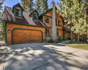 42135 Evergreen Drive, Big Bear Lake image