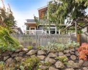 3729 Bagley Avenue N, Seattle image