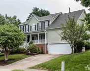11705 Shavenrock Place, Raleigh image