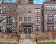 1674 Fillmore Street Unit AL3, Denver image