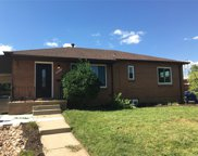 2073 South Wolcott Court, Denver image