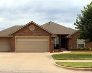 629 SW 159th Street, Oklahoma City image