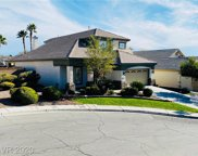 2904 Branch Creek Court, Las Vegas image